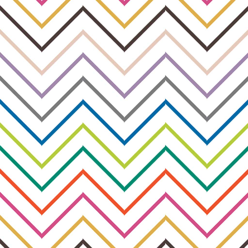chevron wallpapers wallpaper cave