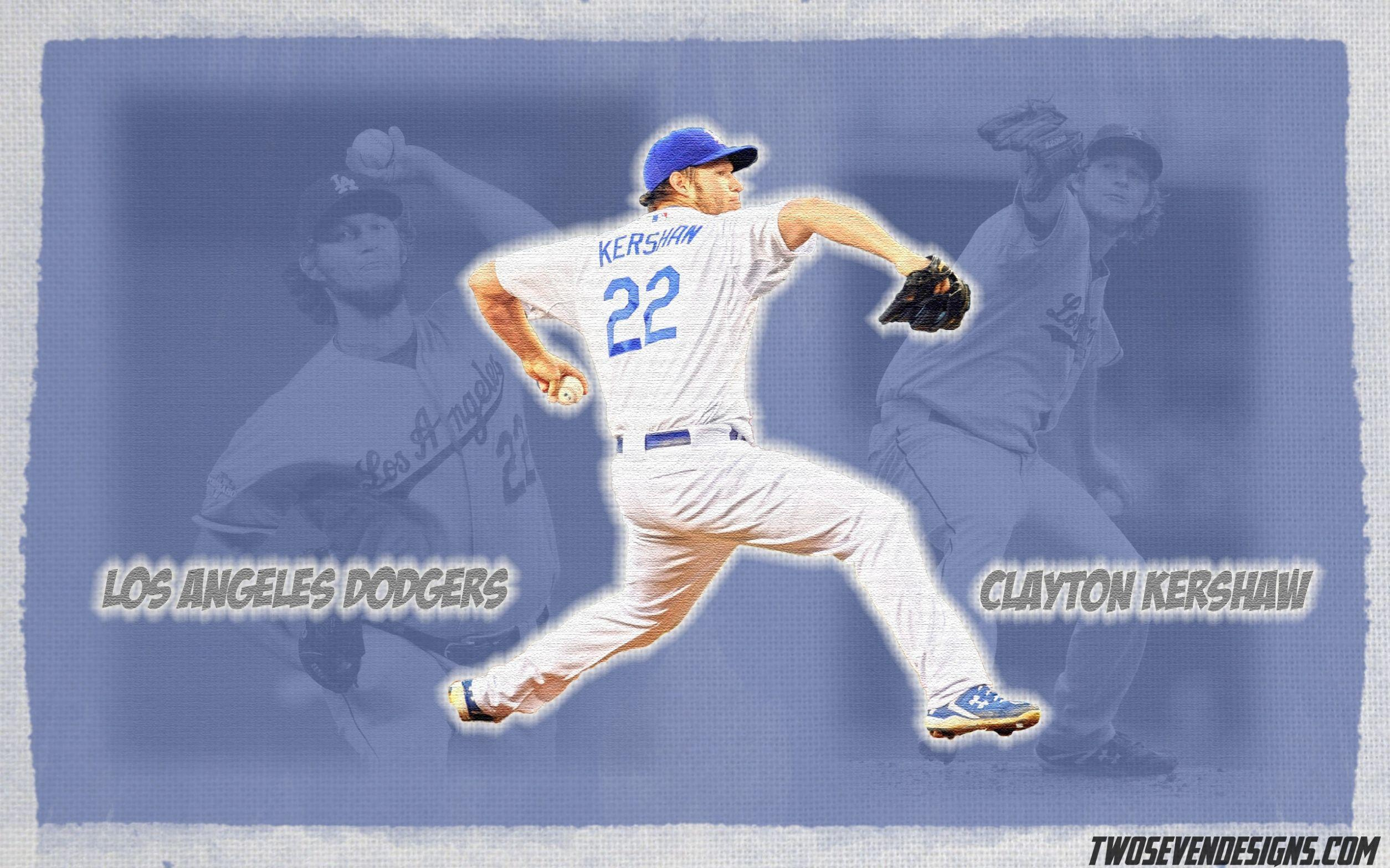 Nclayton Kershaw Wallpapers Full Hd for Clayton Kershaw Wallpapers