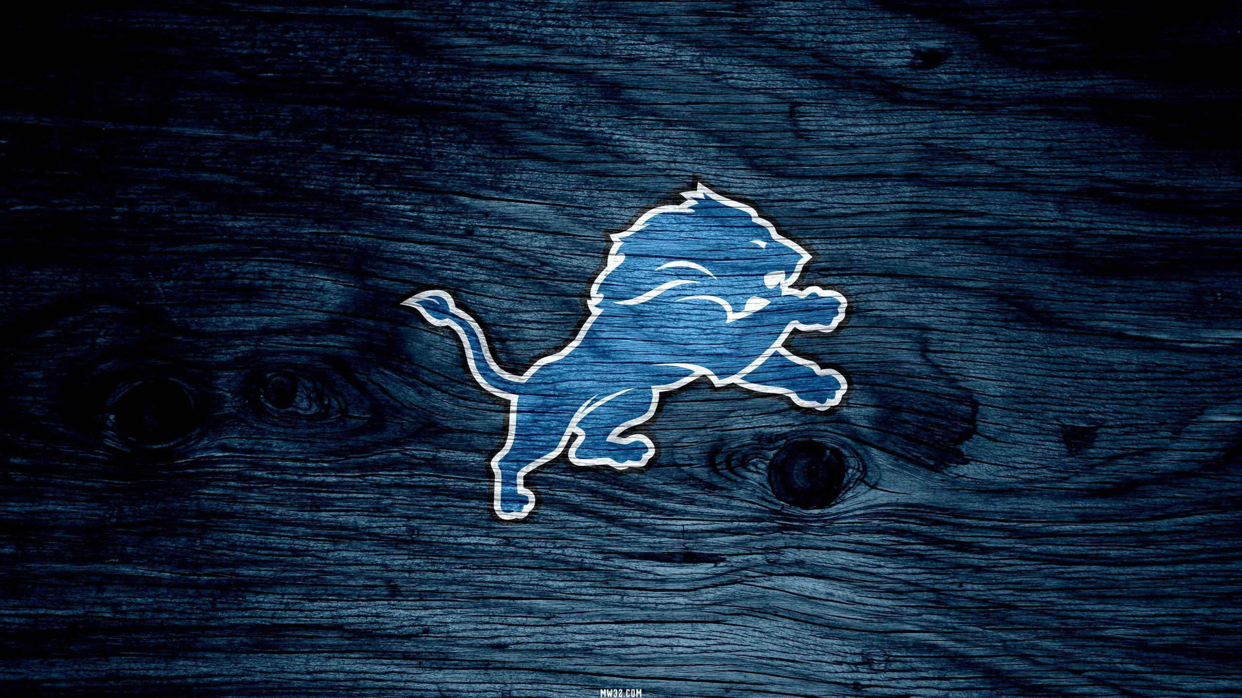 detroit lions Full HD Wallpapers and Backgrounds