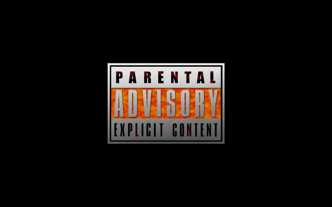 Parental Advisory Logo Wallpapers 28