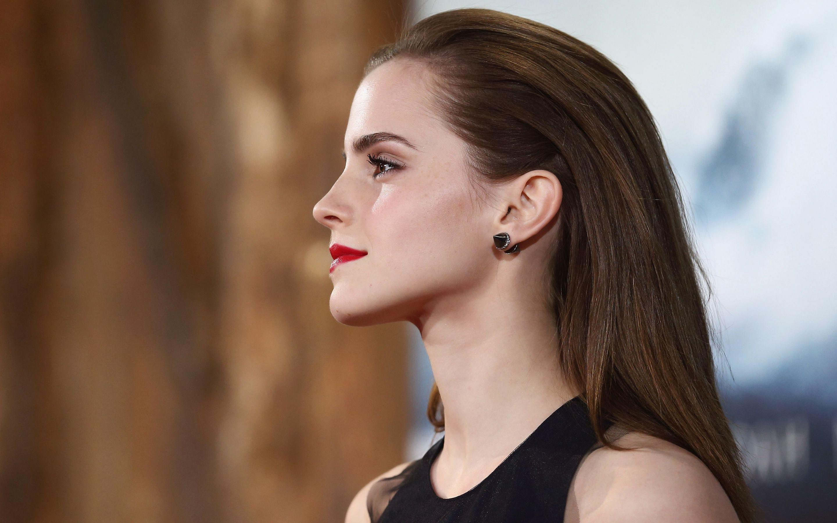 Emma Watson Wallpapers | Celebrities HD Wallpapers - Page 1