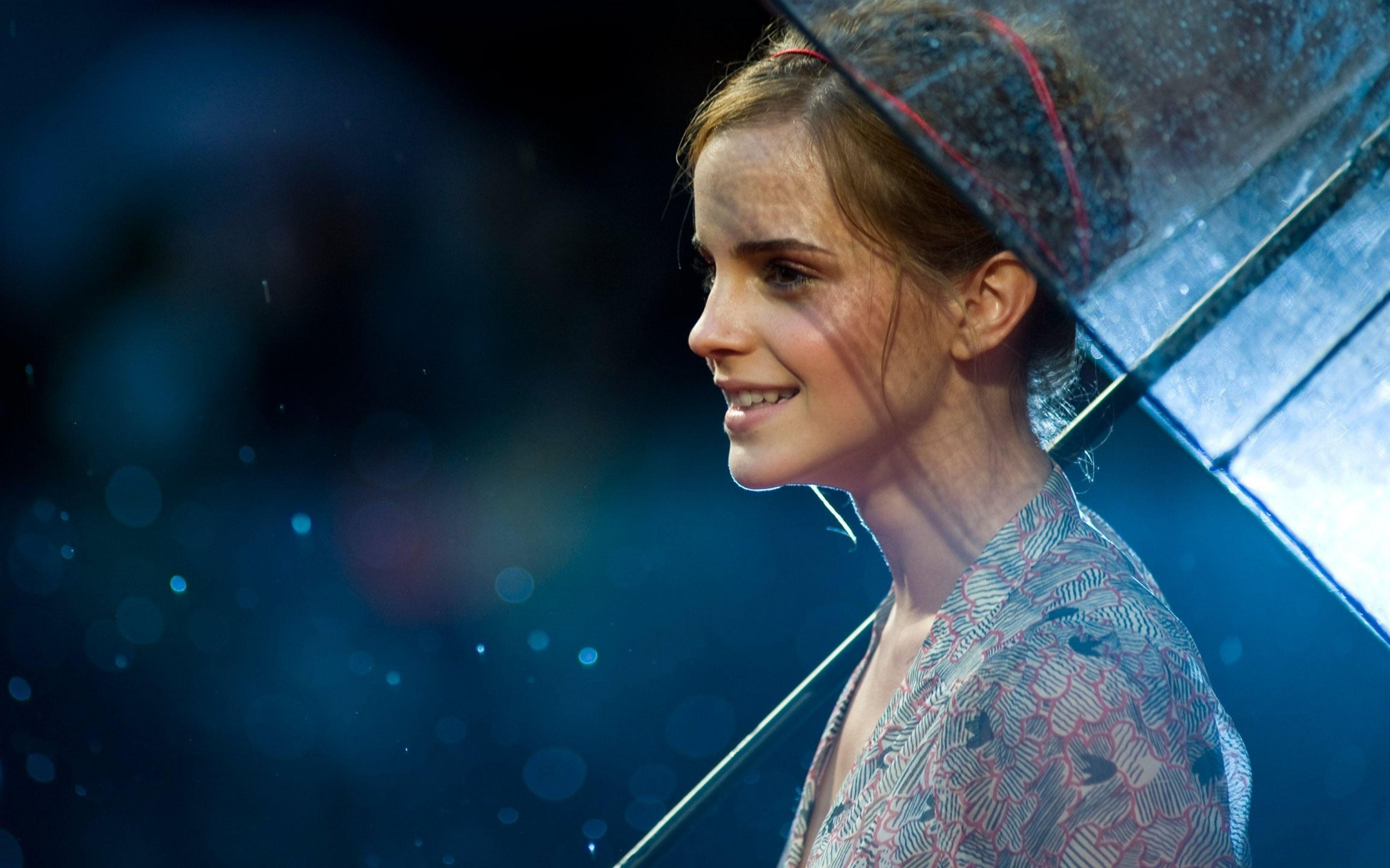 Ultra HD 4K Emma watson Wallpapers HD, Desktop Backgrounds ...