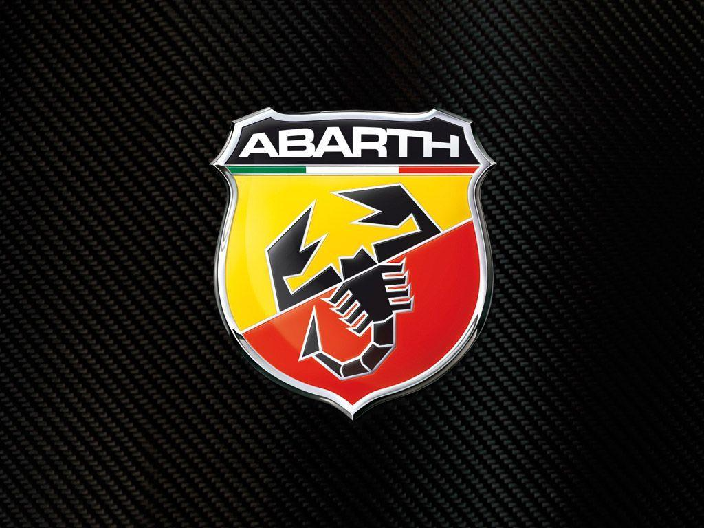 Abarth Wallpapers - Wallpaper Cave