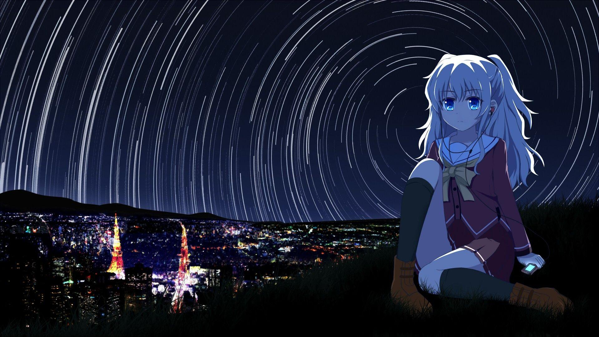Charlotte Wallpapers - Wallpaper Cave