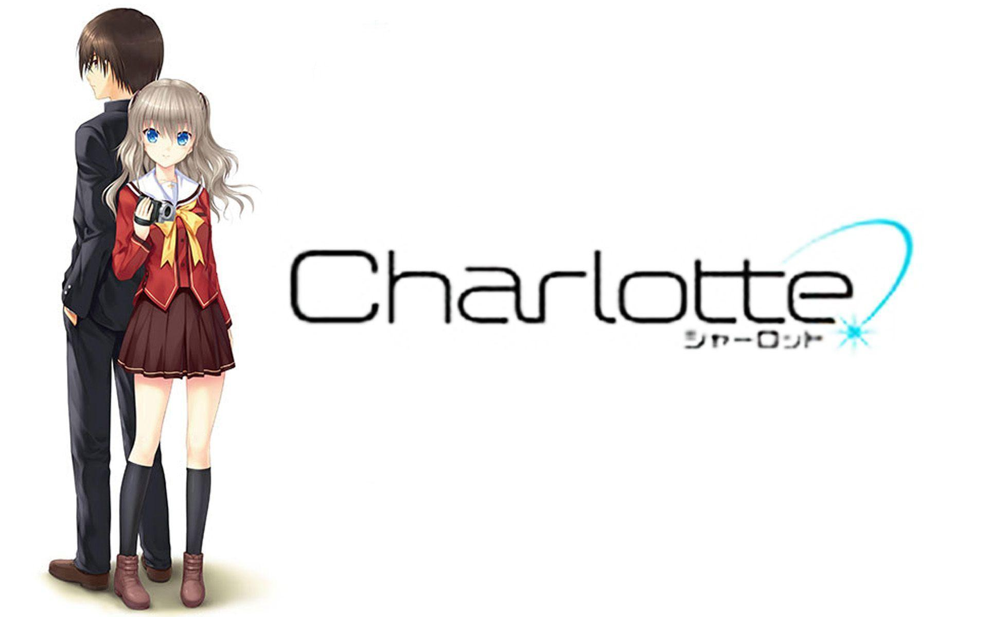 Charlotte Wallpapers Wallpaper Cave
