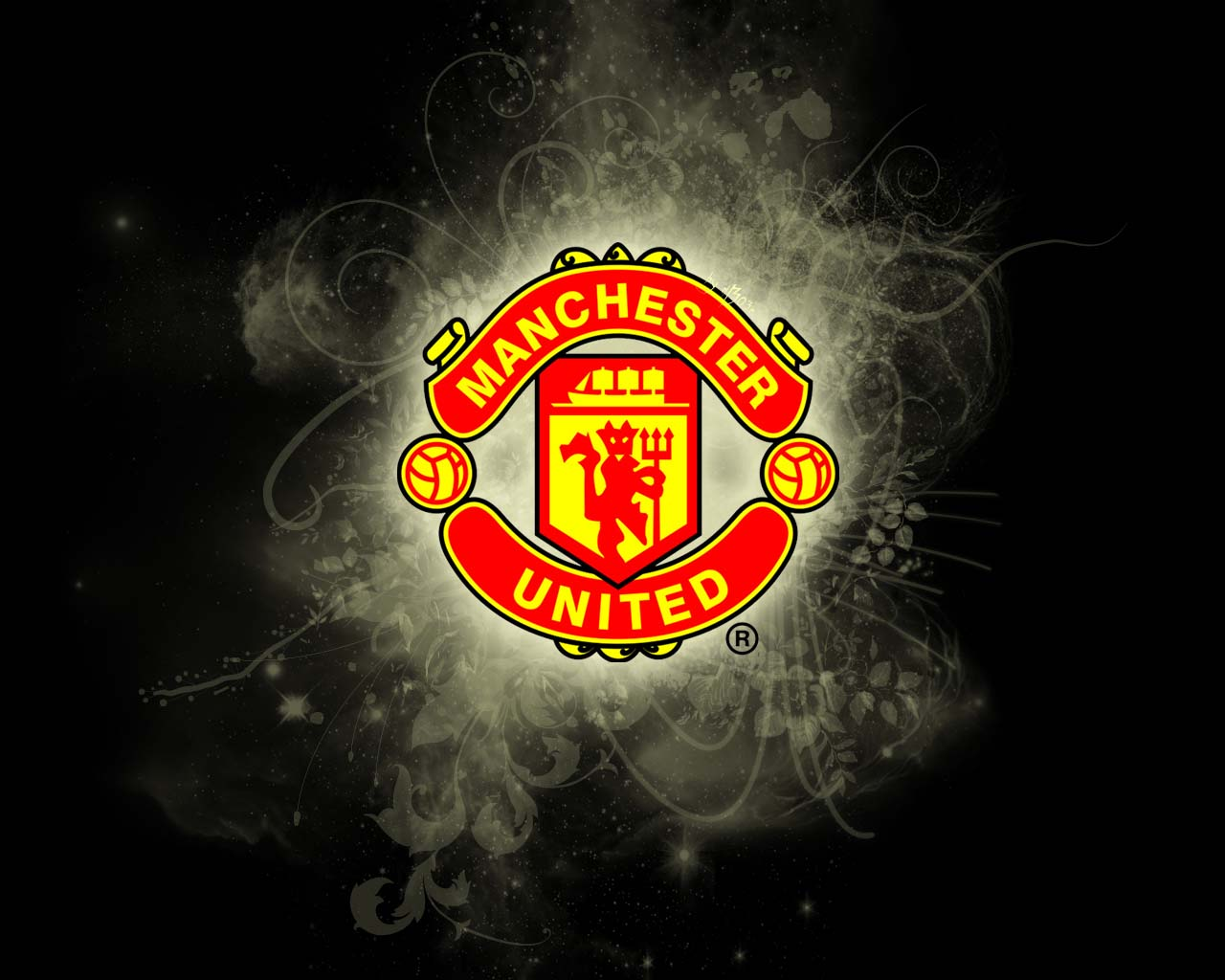 Manchester United F C Wallpapers Wallpaper Cave