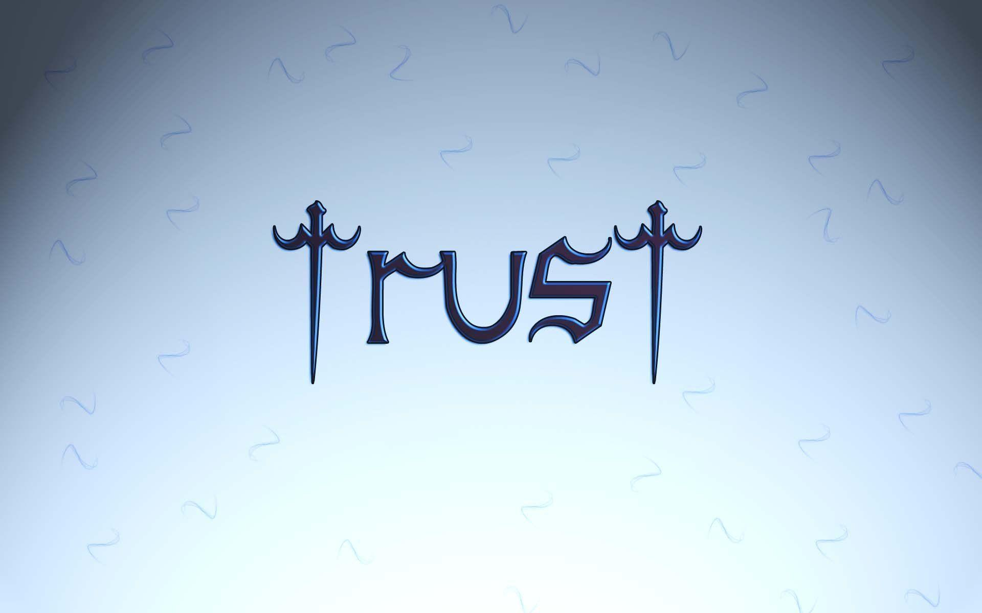 Trust Wallpapers HD Download Of Quotes Wallpapers