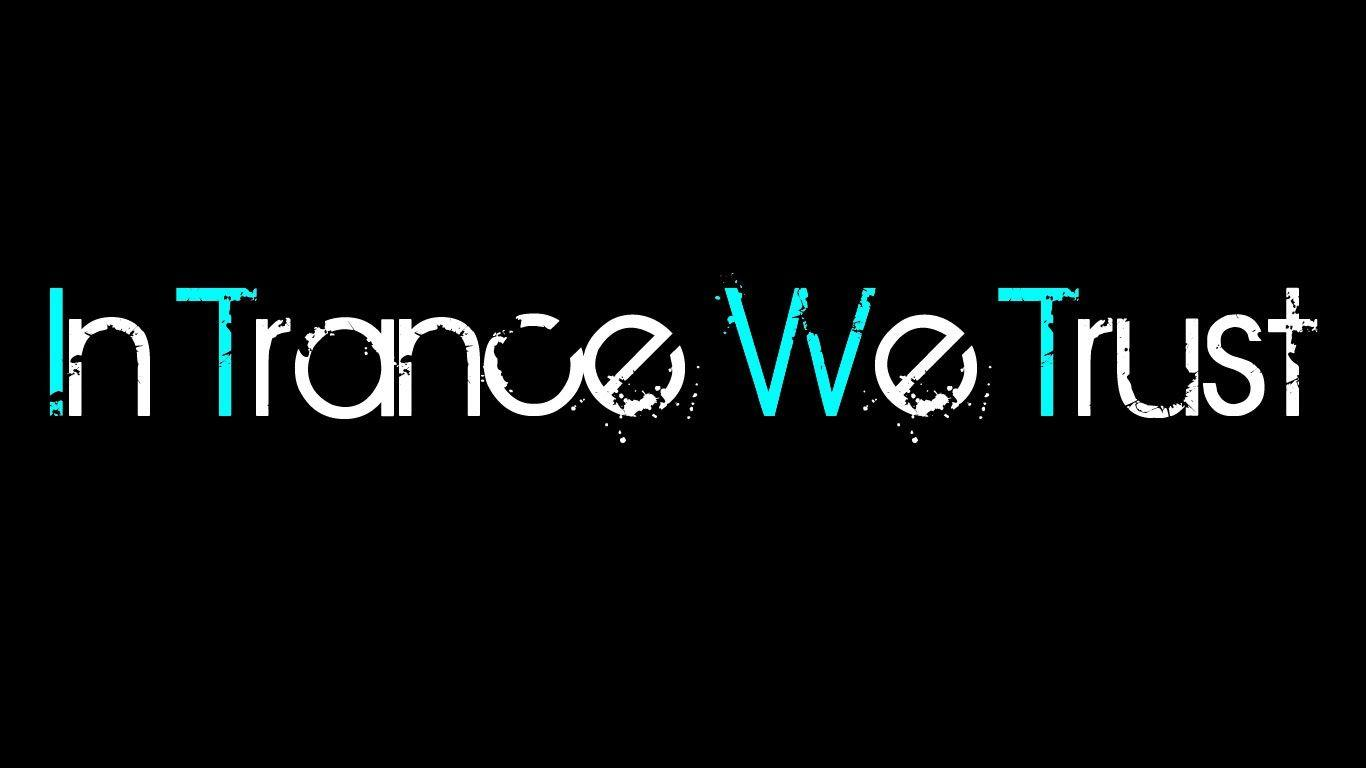 Trance Wallpapers HD