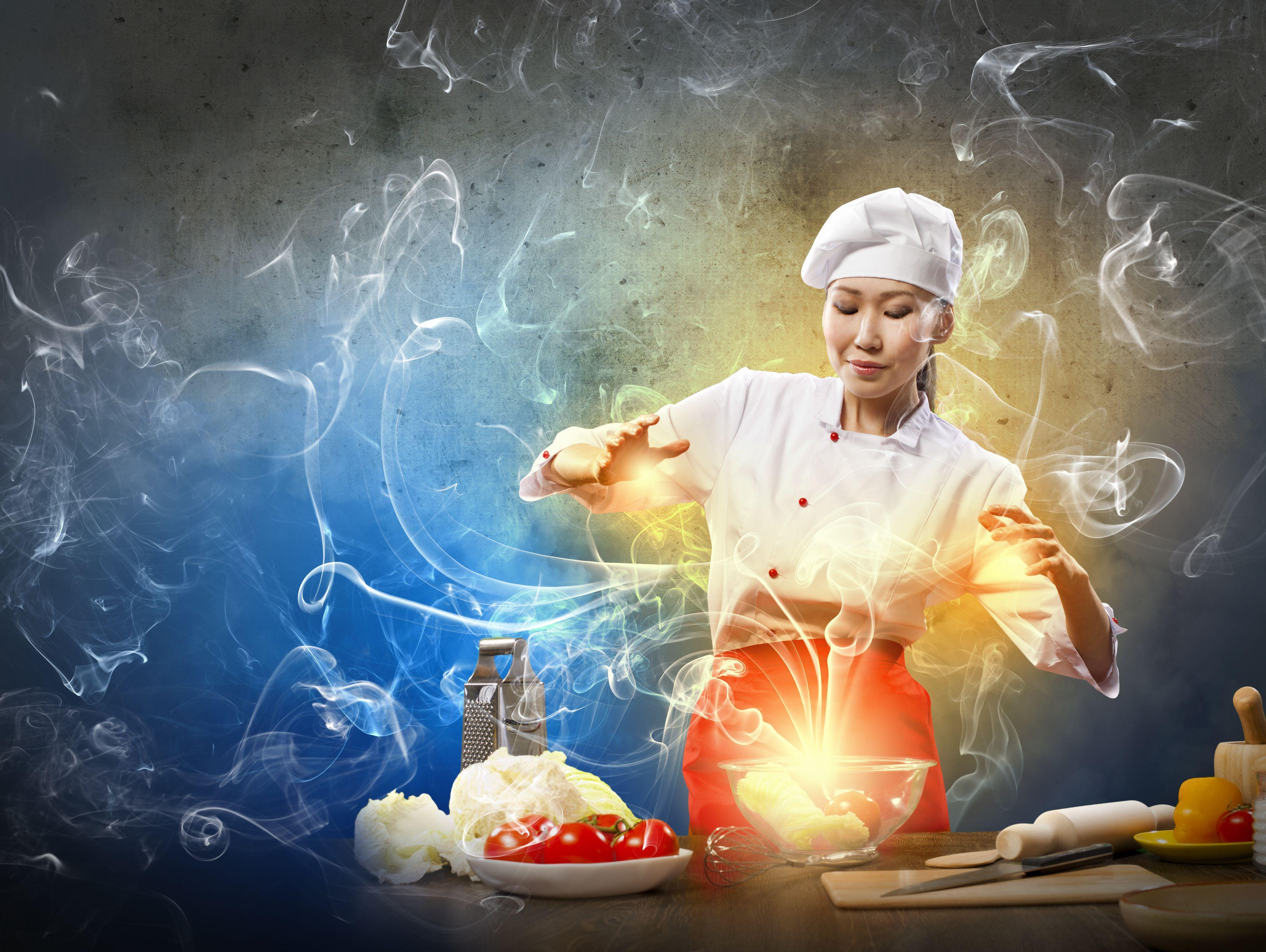 Cooking Wallpapers Wallpaper Cave HD Wallpapers Download Free Images Wallpaper [1000image.com]