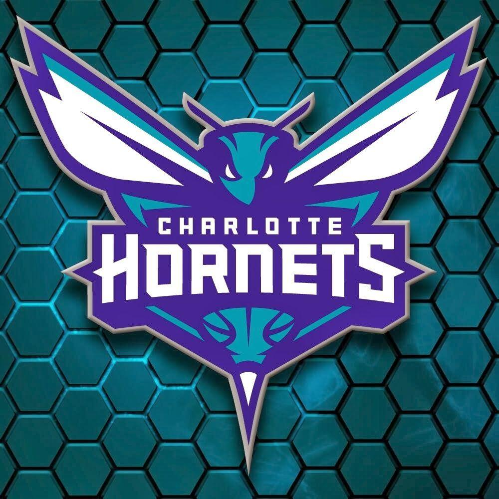 Charlotte Hornets iPhone Wallpapers