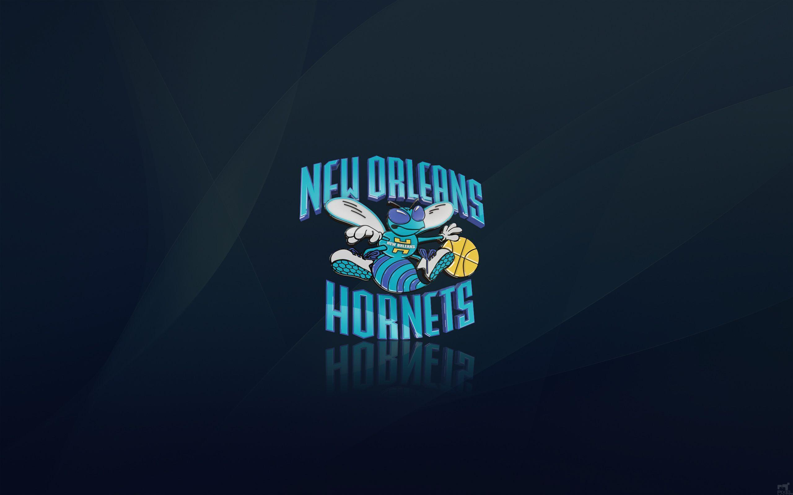 Charlotte Hornets Wallpapers HD Wallpapers