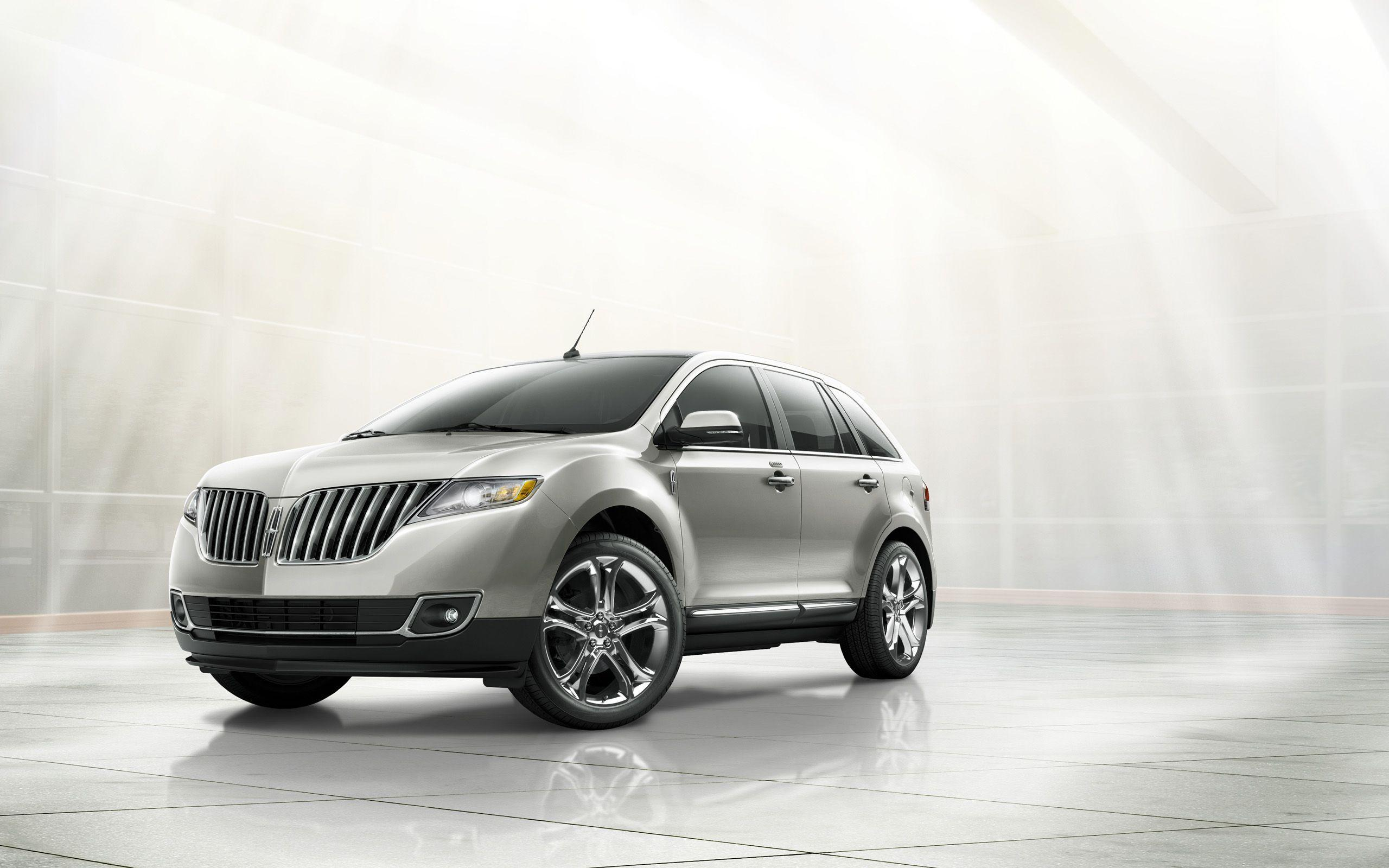 Lincoln Mkx Wallpapers Wallpaper Cave
