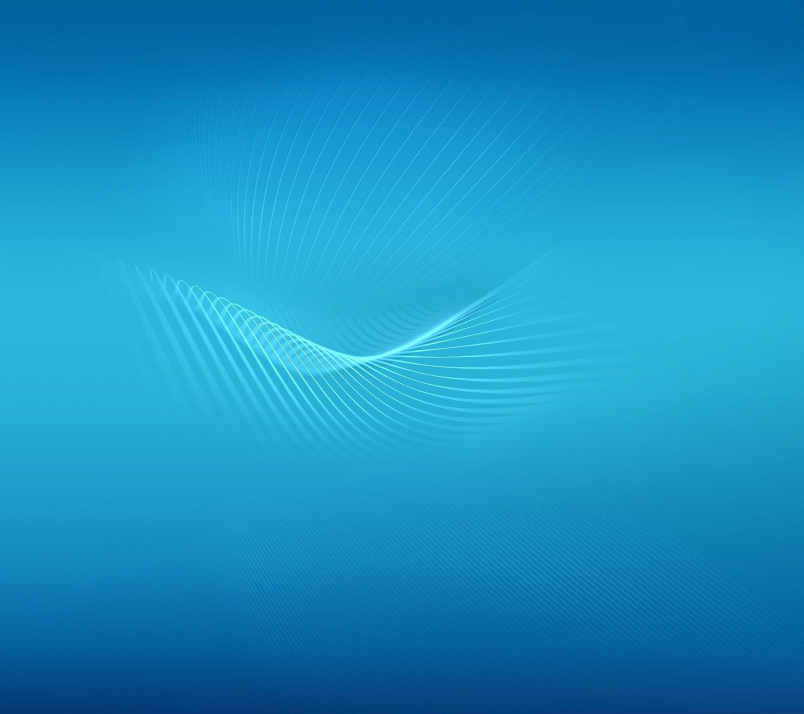 Vivo Hd Wallpapers 1080p Popular Desktop Wallpaper