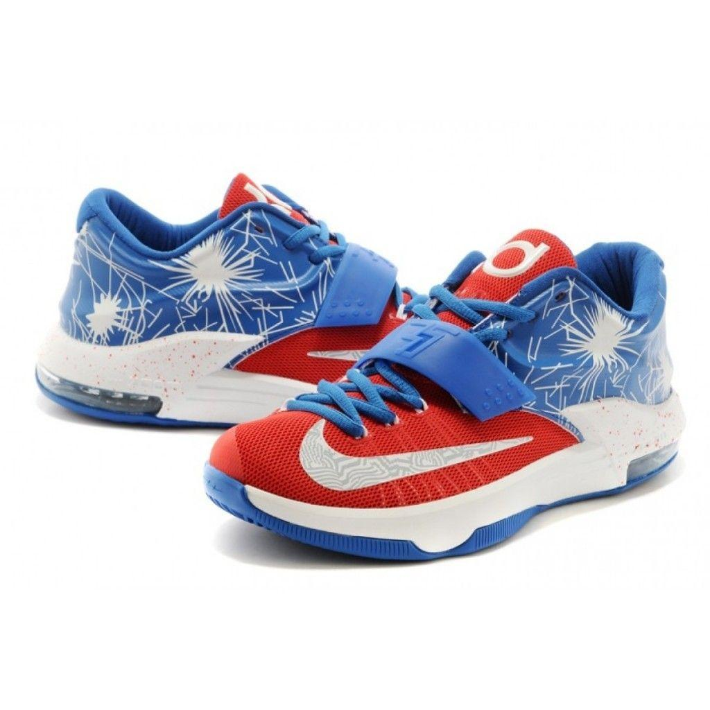 Kd Shoes Wallpapers Wallpaper Cave HD Wallpapers Download Free Images Wallpaper [1000image.com]