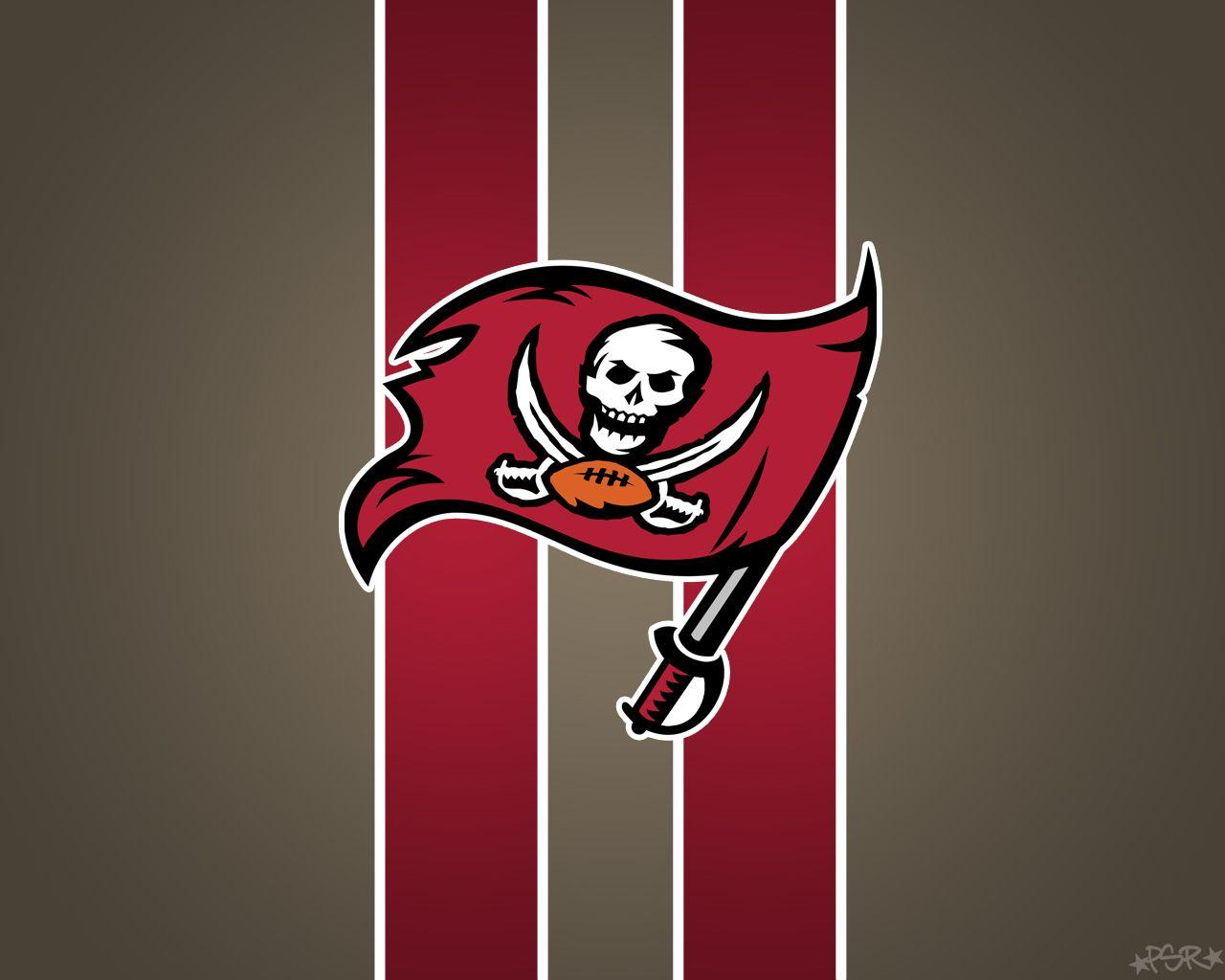 7 Tampa Bay Buccaneers HD Wallpapers | Backgrounds - Wallpaper Abyss