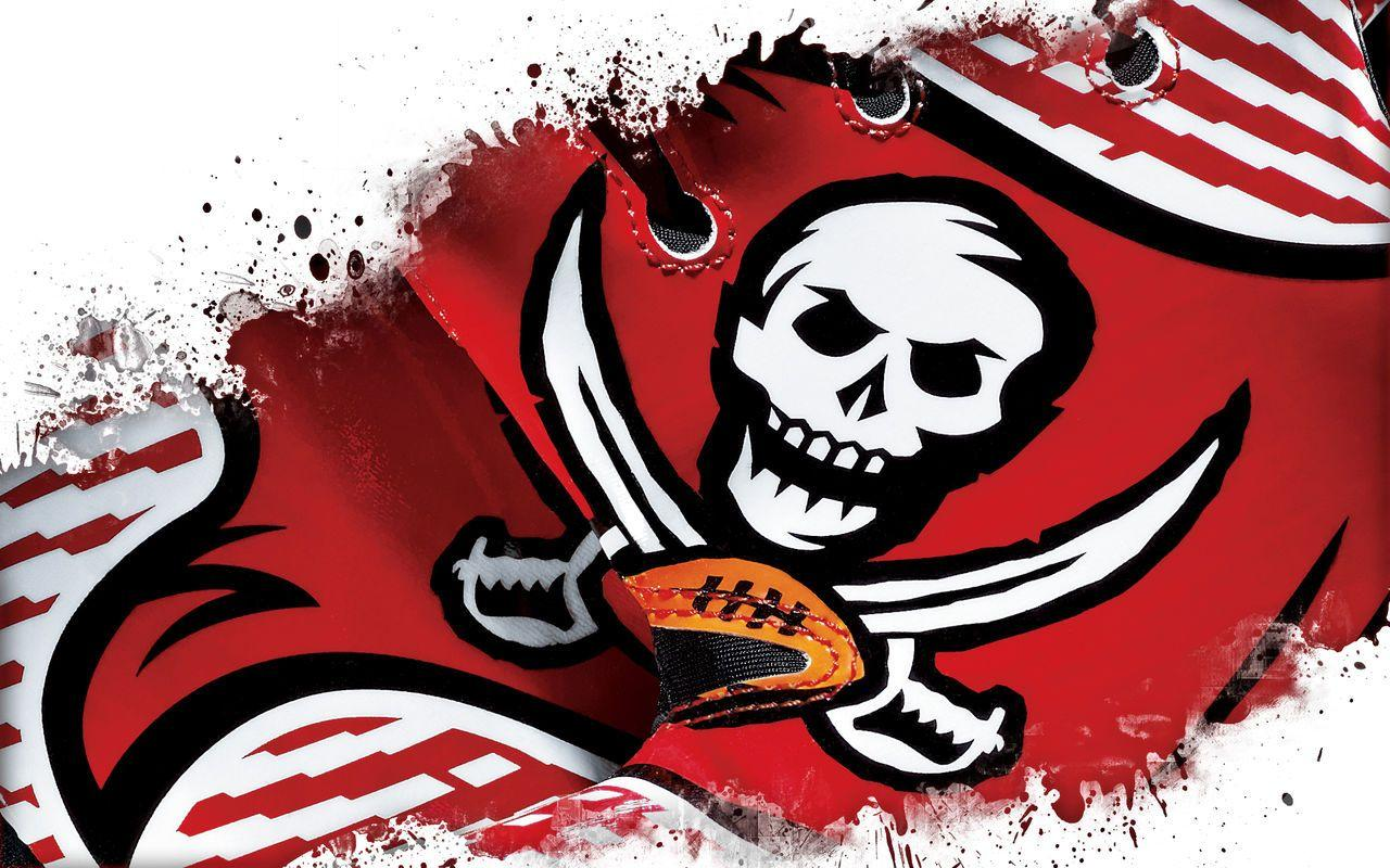 Tampa Bay Buccaneers Wallpapers HD | Full HD Pictures | Tampa Bay ...