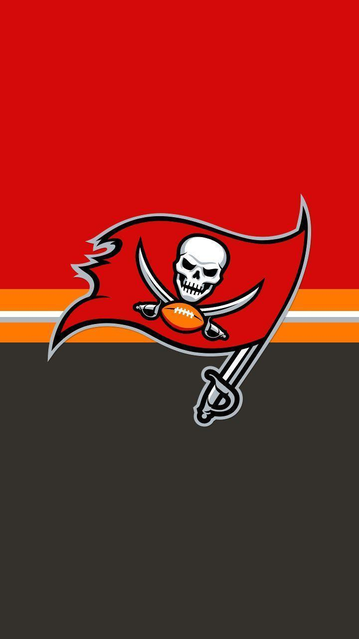 Made a Tampa Bay Buccaneers Mobile Wallpaper, Let me know what you ...