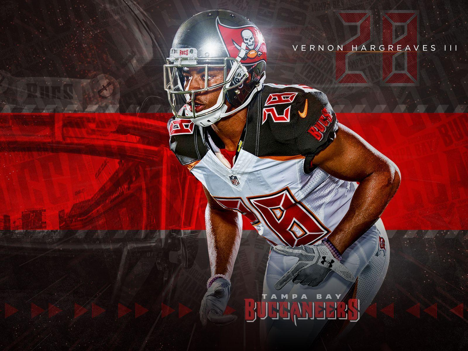 Tampa Bay Buccaneers | Buccanner Wallpapers