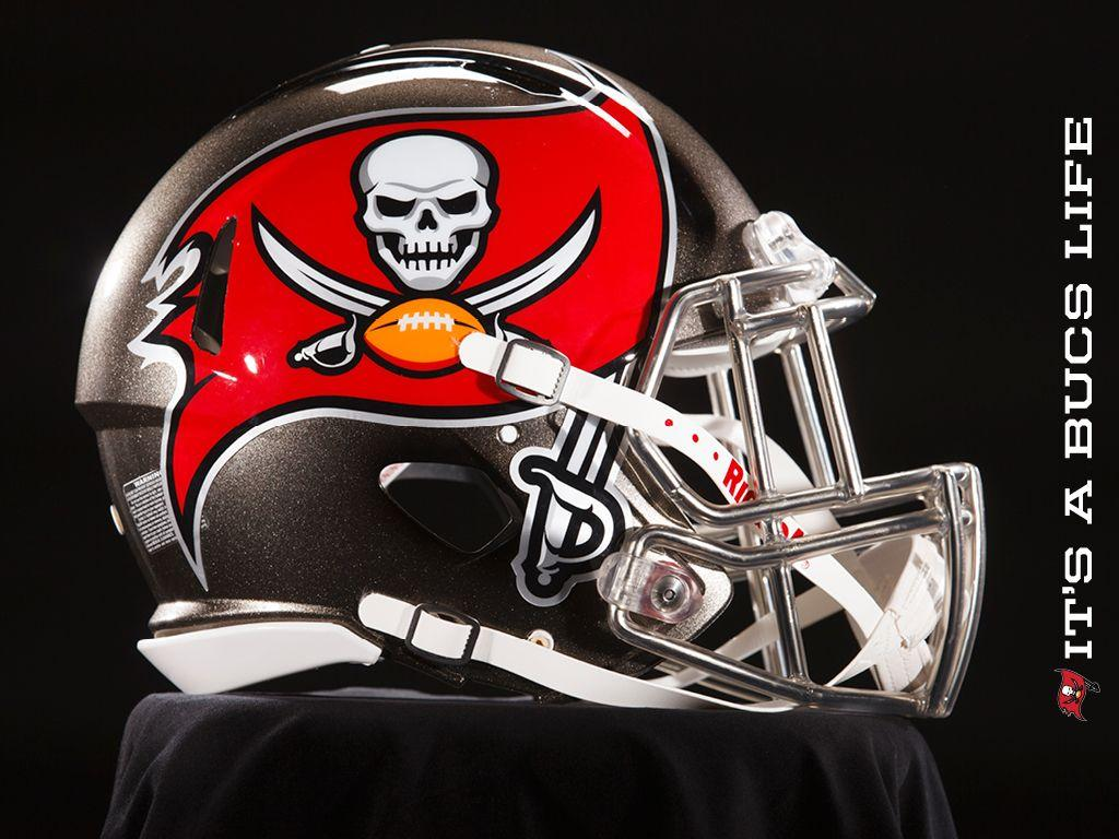 Tampa Bay Buccaneers Wallpaper HD - WallpaperSafari