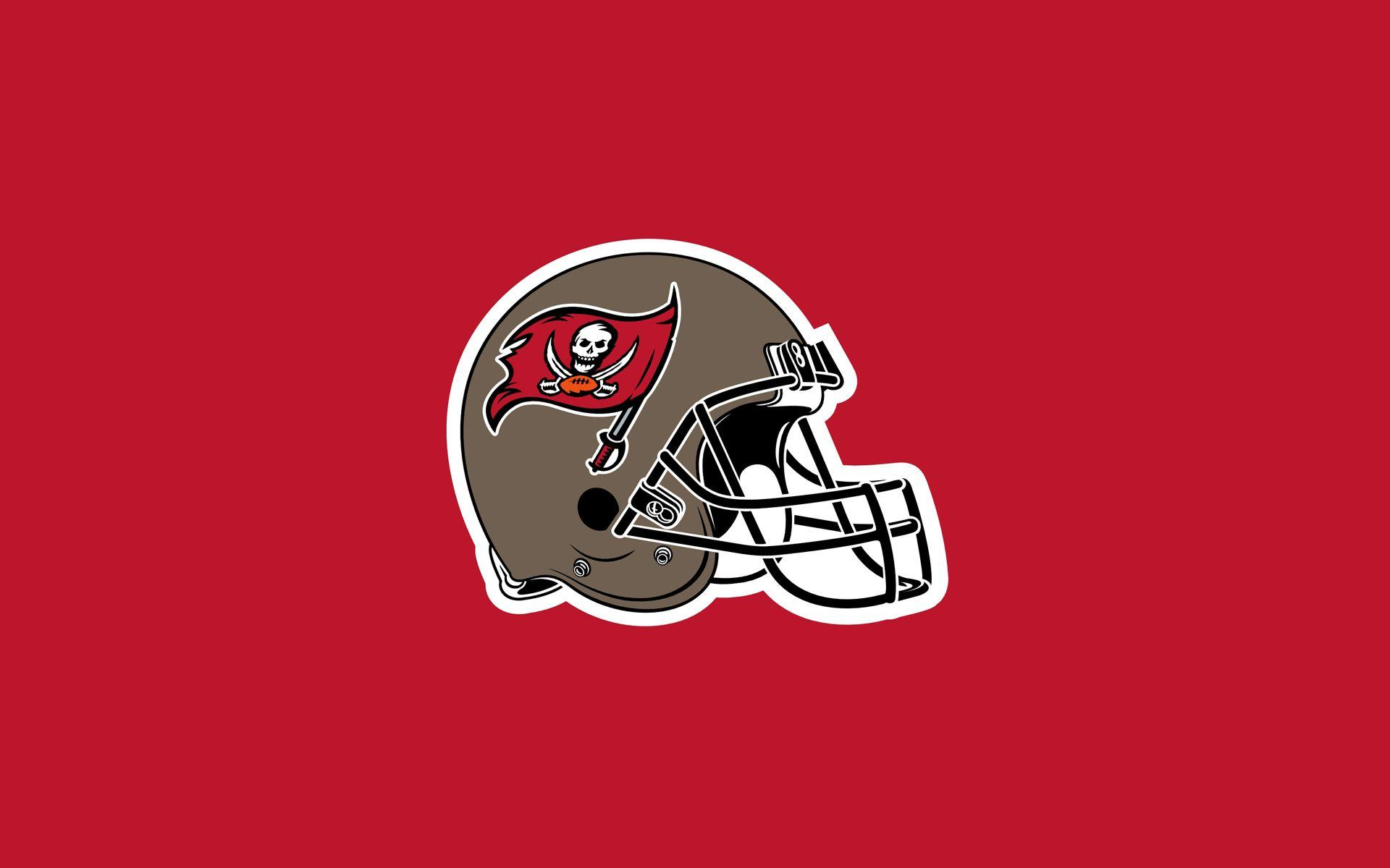8 HD Tampa Bay Buccaneers Wallpapers - HDWallSource.com