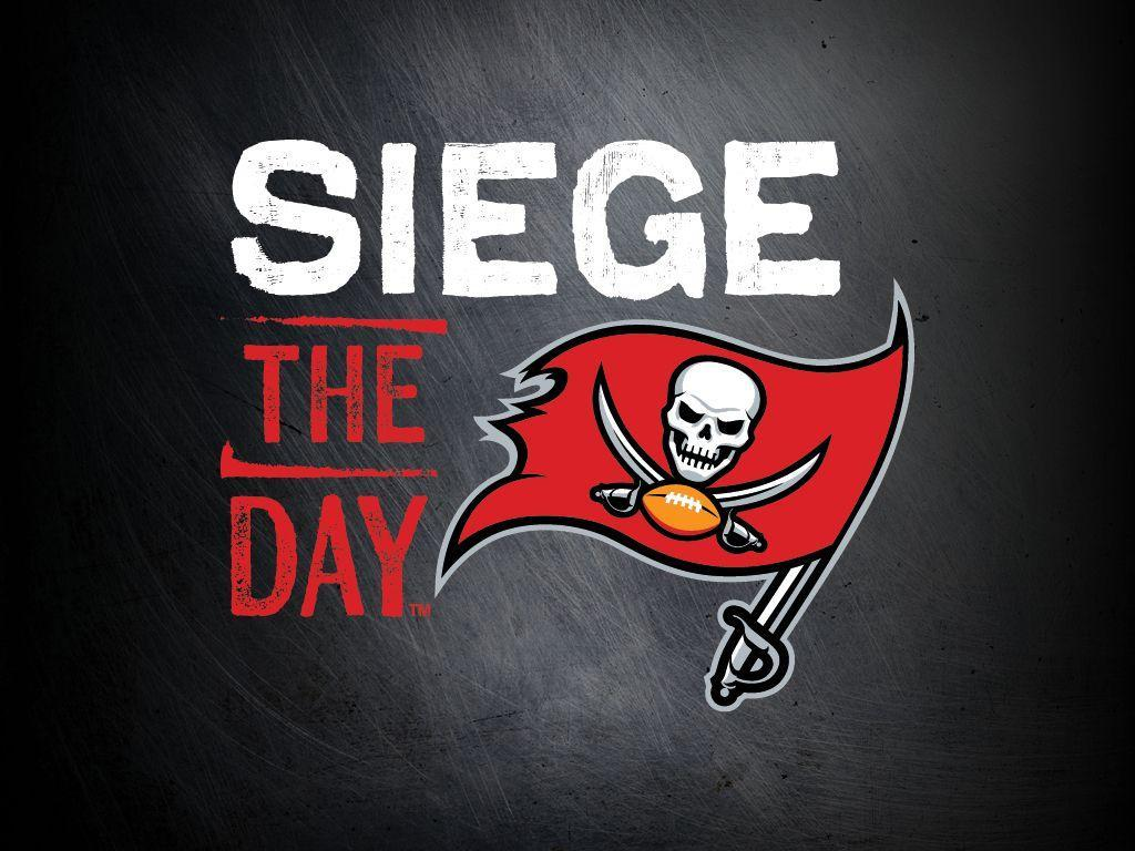 Buccaneers Wallpapers Group with 65 items
