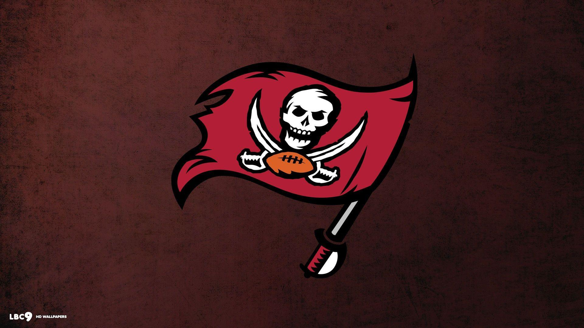 tampa bay buccaneers wallpaper 2/5 | nfl teams hd backgrounds