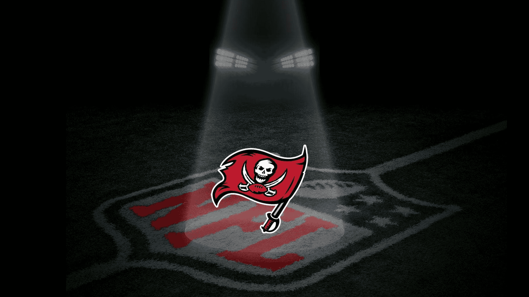 Tampa Bay Buccaneers Wallpaper Download - Tampa Bay Buccaneers ...