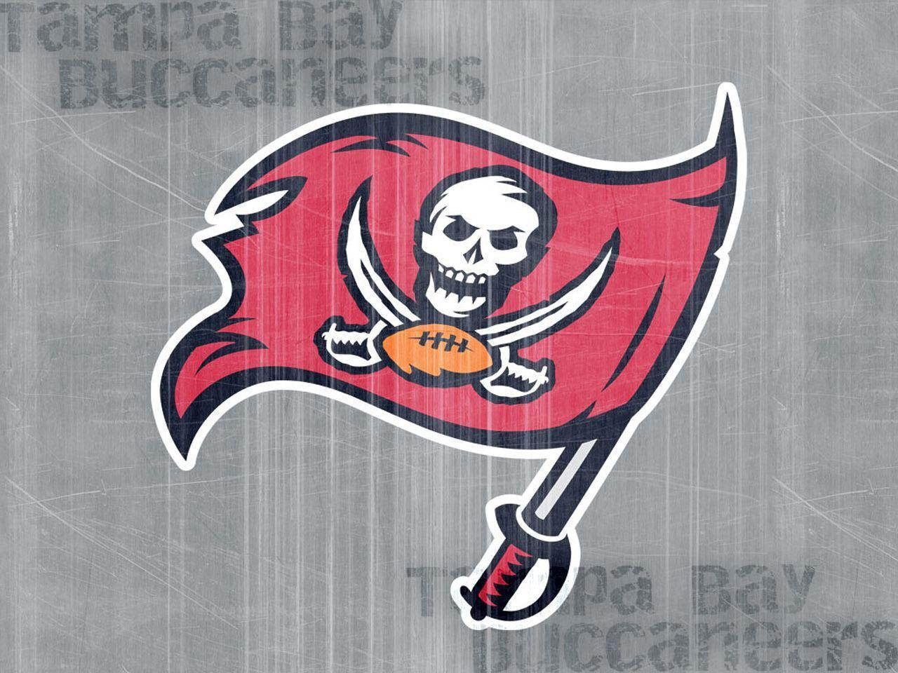 Tampa Bay Buccaneers Wallpapers Group (77+)