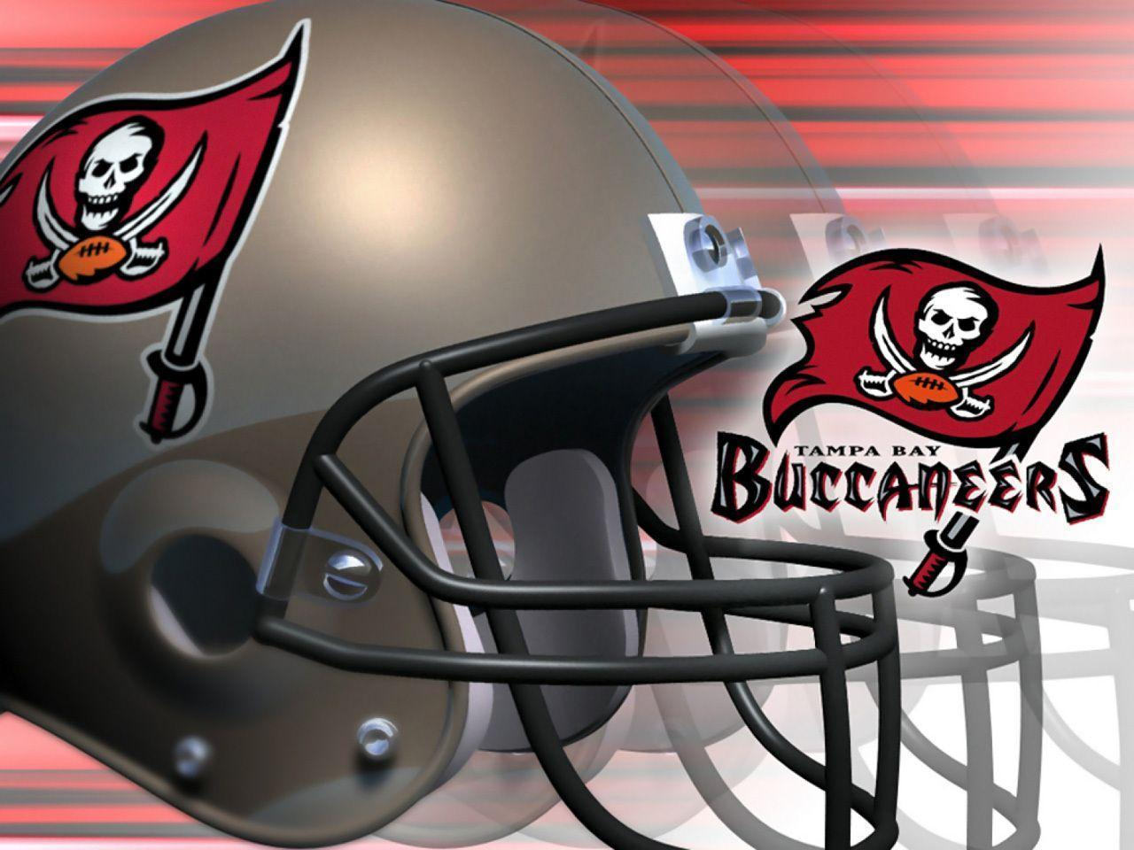 Tampa Bay Buccaneers images Tampa bay buccaneers HD wallpaper and ...