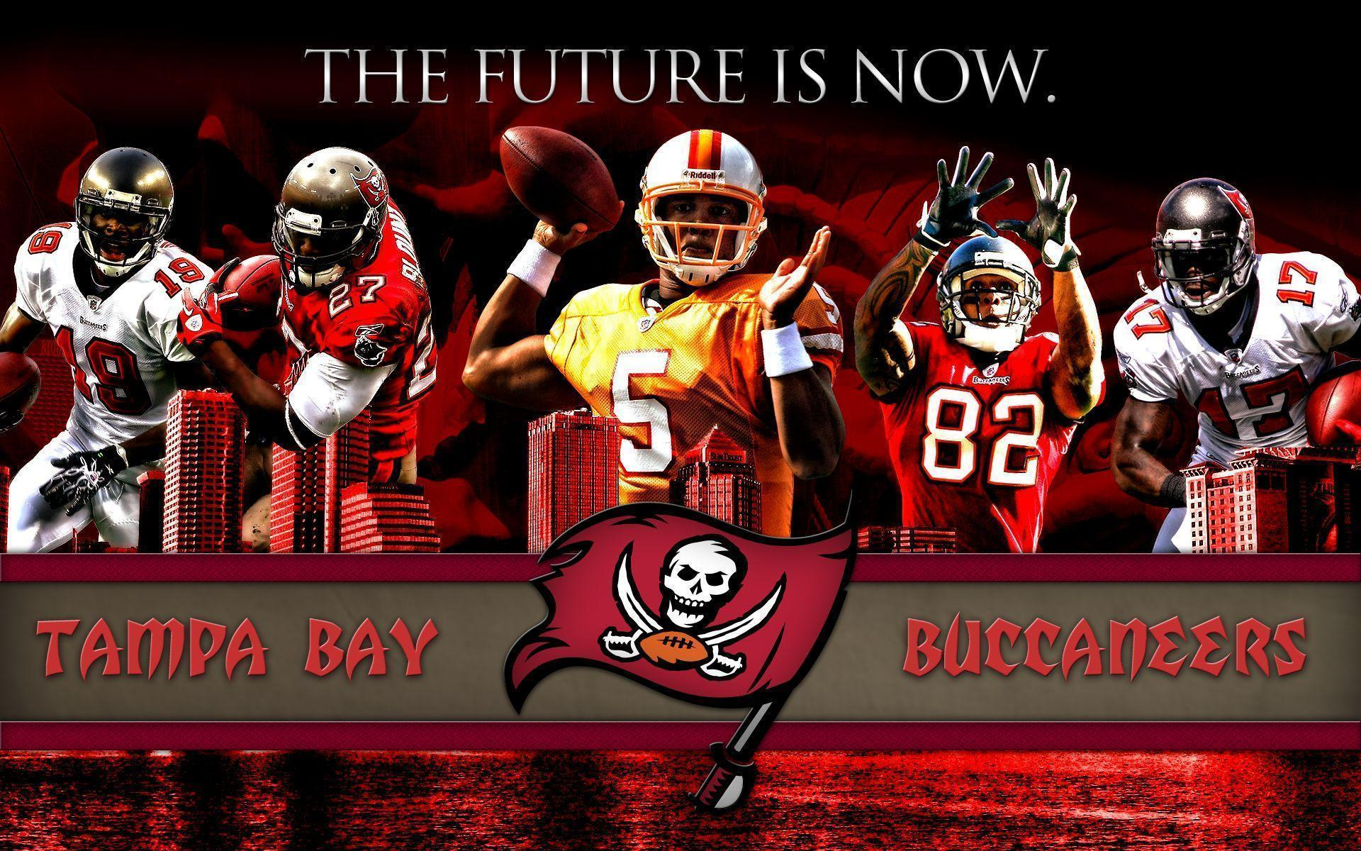 TAMPA BAY BUCCANEERS nfl football wallpaper | 1920x1200 | 157308 ...