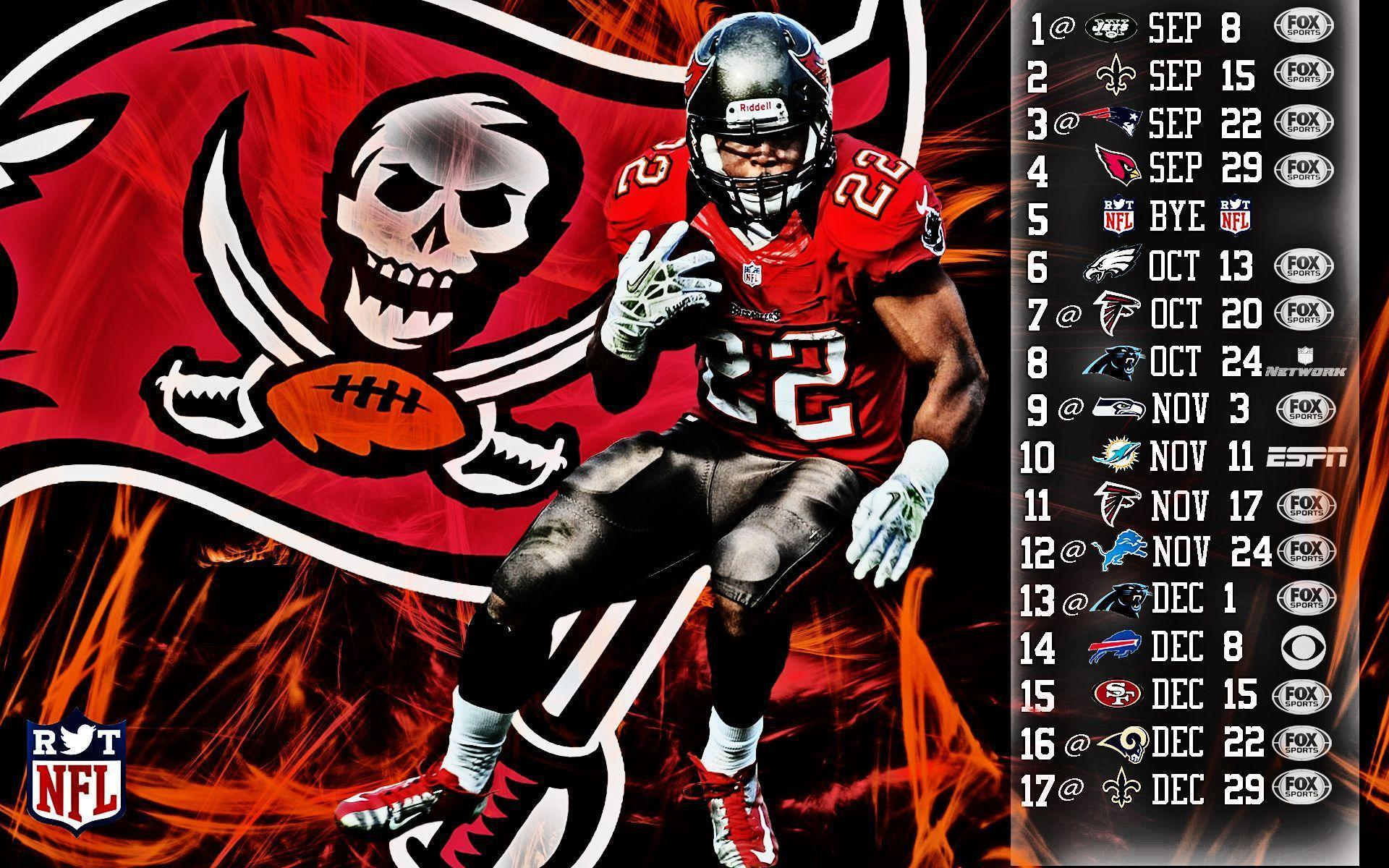 2013 Tampa Bay Buccaneers football nfl wallpaper | 1920x1200 ...