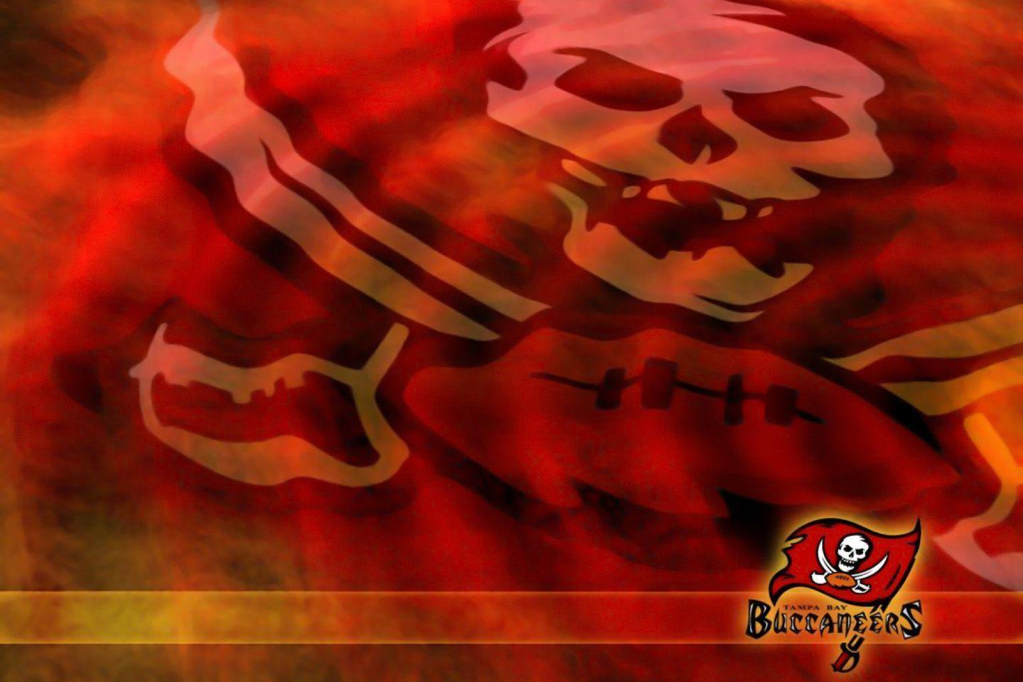 Tampa Bay Buccaneers Wallpaper Desktop - WallpaperSafari