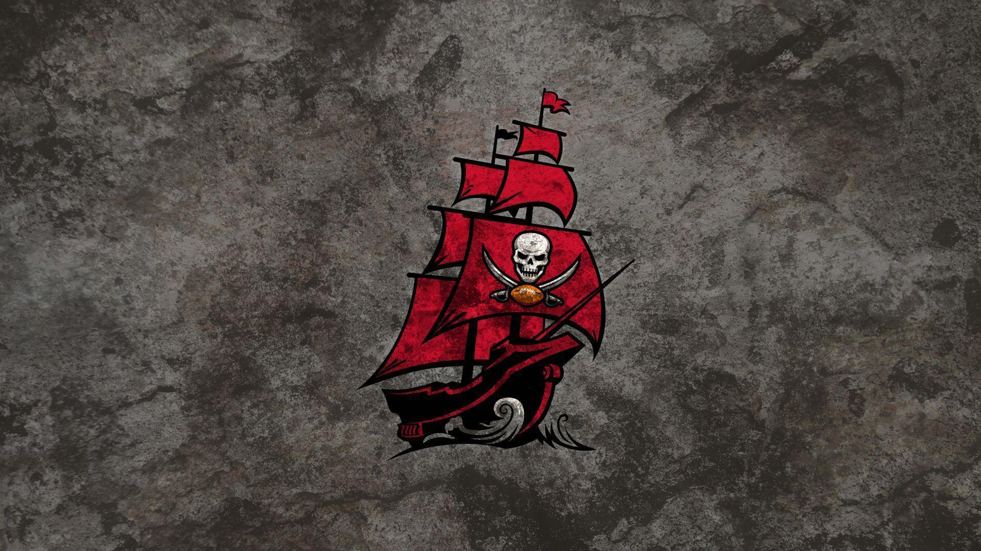 30 Picture of Tampa Bay Buccaneers in HD Widescreen