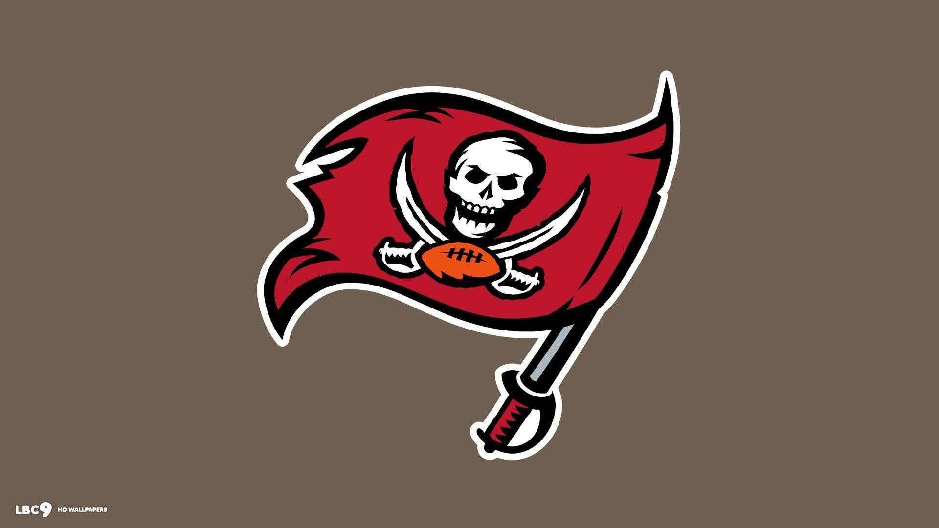 tampa bay buccaneers wallpaper 5/5 | nfl teams hd backgrounds