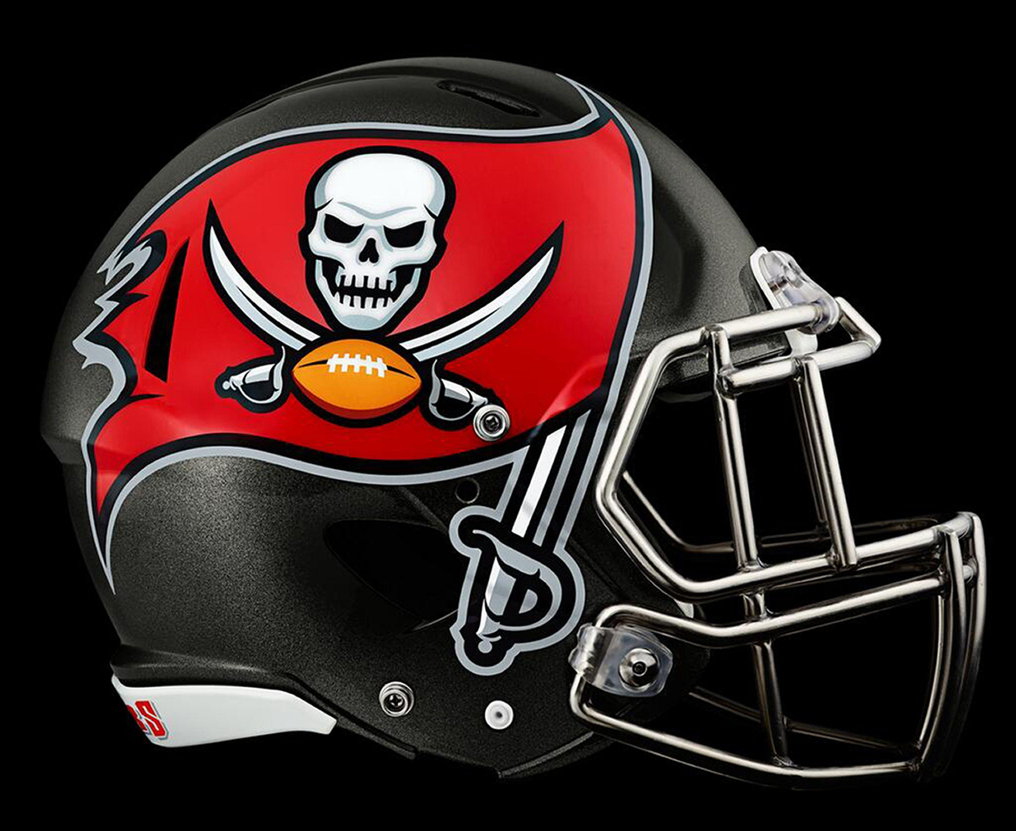 Buccaneers Wallpapers HD | PixelsTalk.Net