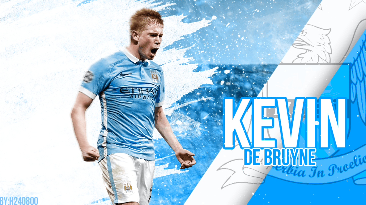 De Bruyne Wallpapers
