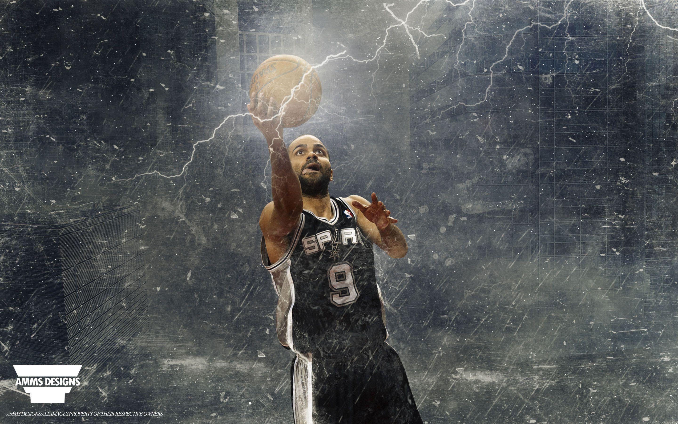 Tony Parker Wallpapers | Basketball Wallpapers at BasketWallpapers.com