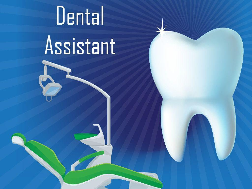 45 High Quality Dental Wallpapers