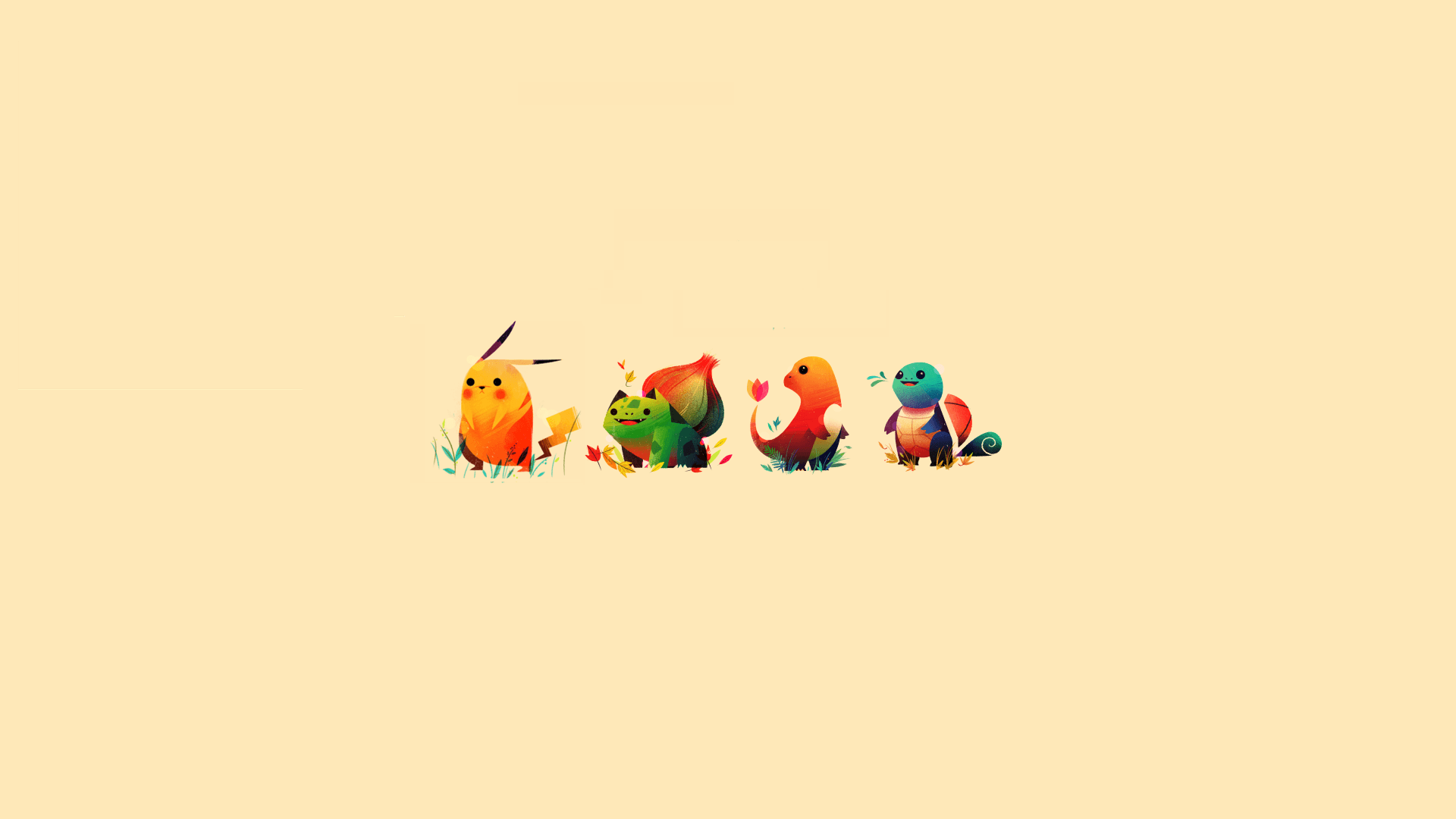 68 Charmander (Pokémon) HD Wallpapers | Background Images ...