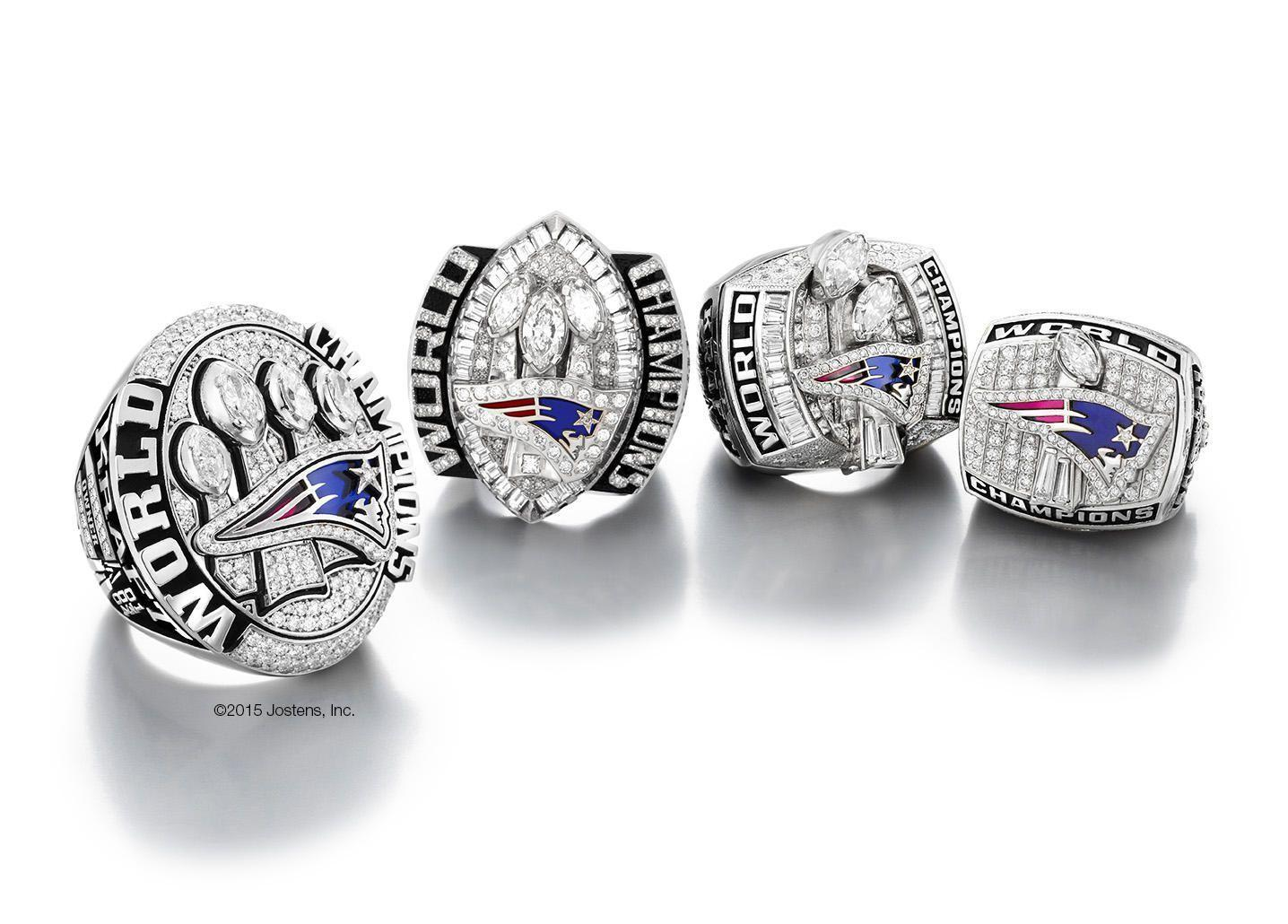 25+ Best Ideas about Championship Rings