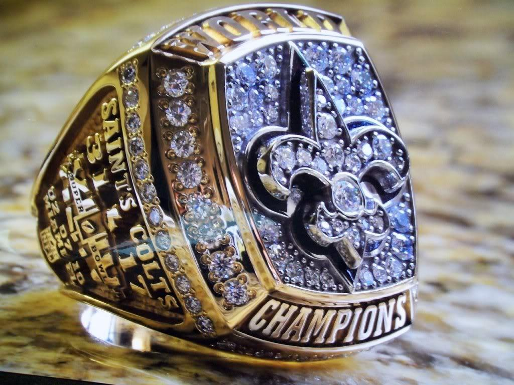 73 best image about championship rings