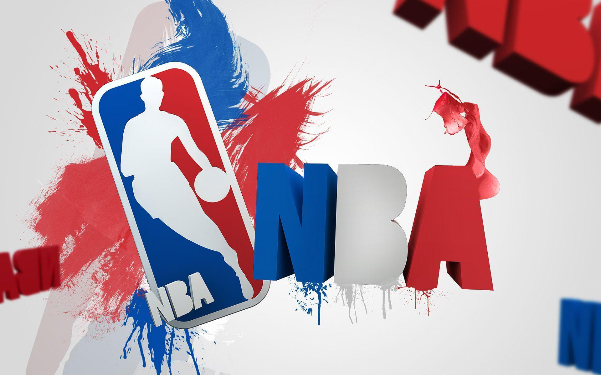 Wallpaper Nba finals, Nba, 2015, Logo HD, Picture, Image
