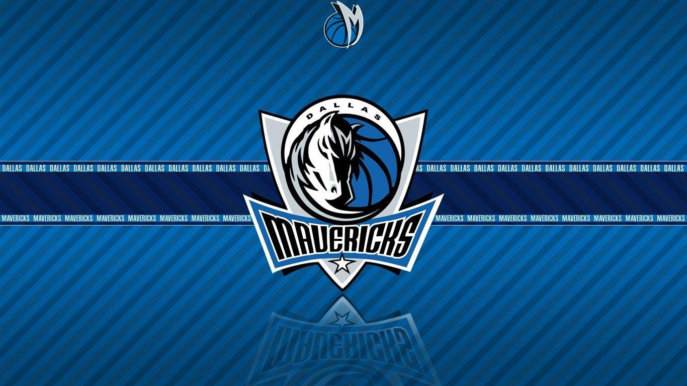 Dallas Mavericks Phone Wallpaper - WallpaperSafari