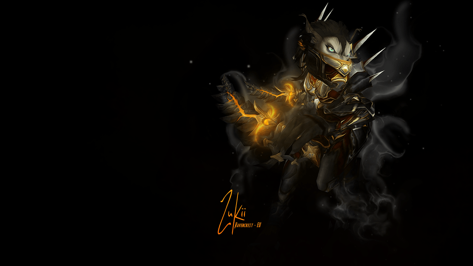 Twitch League Of Legends Wallpapers Wallpaper Cave
