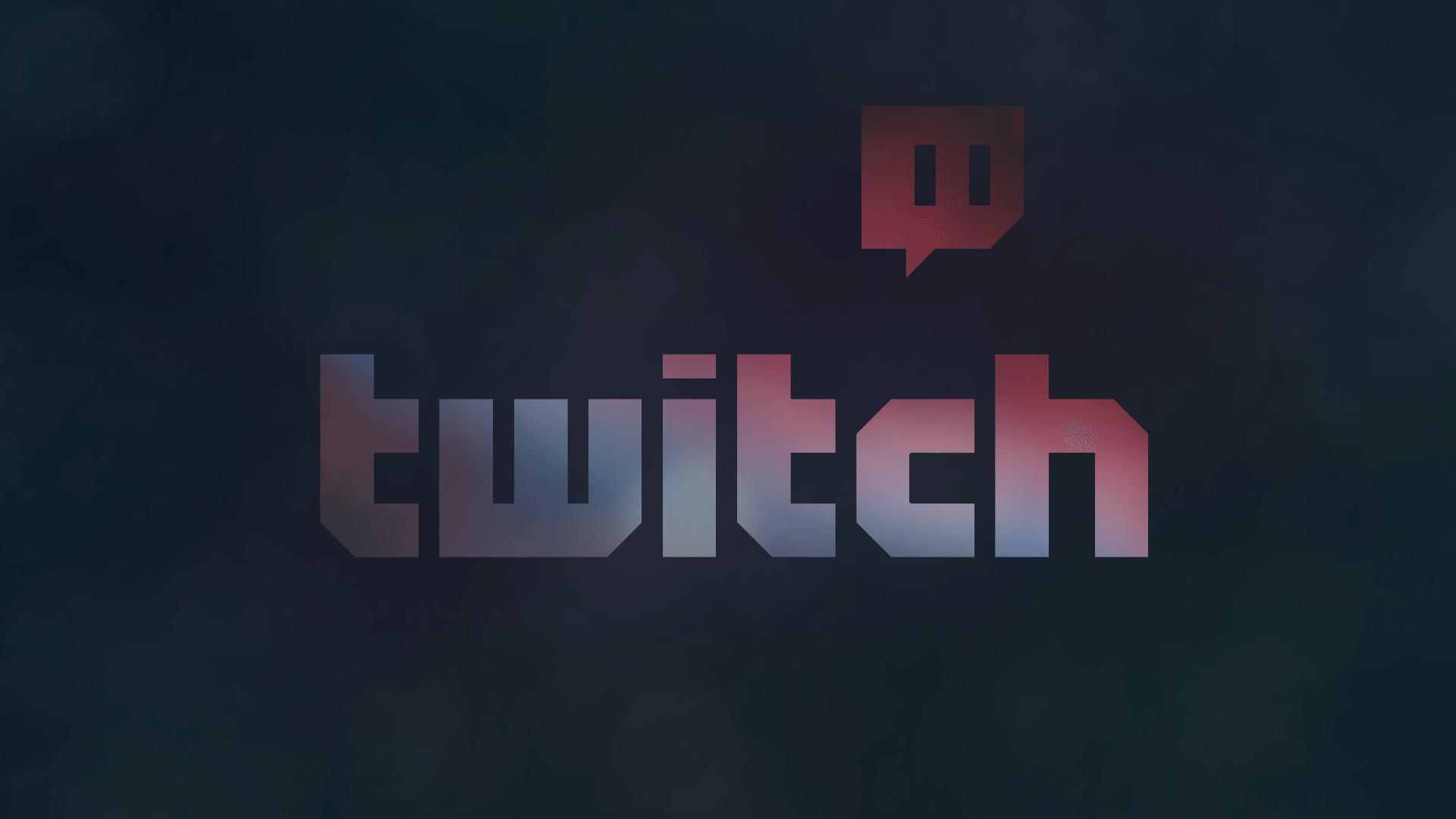 Активность сообщества Сообщество Twitch Master постоянно развивается и ежедневно