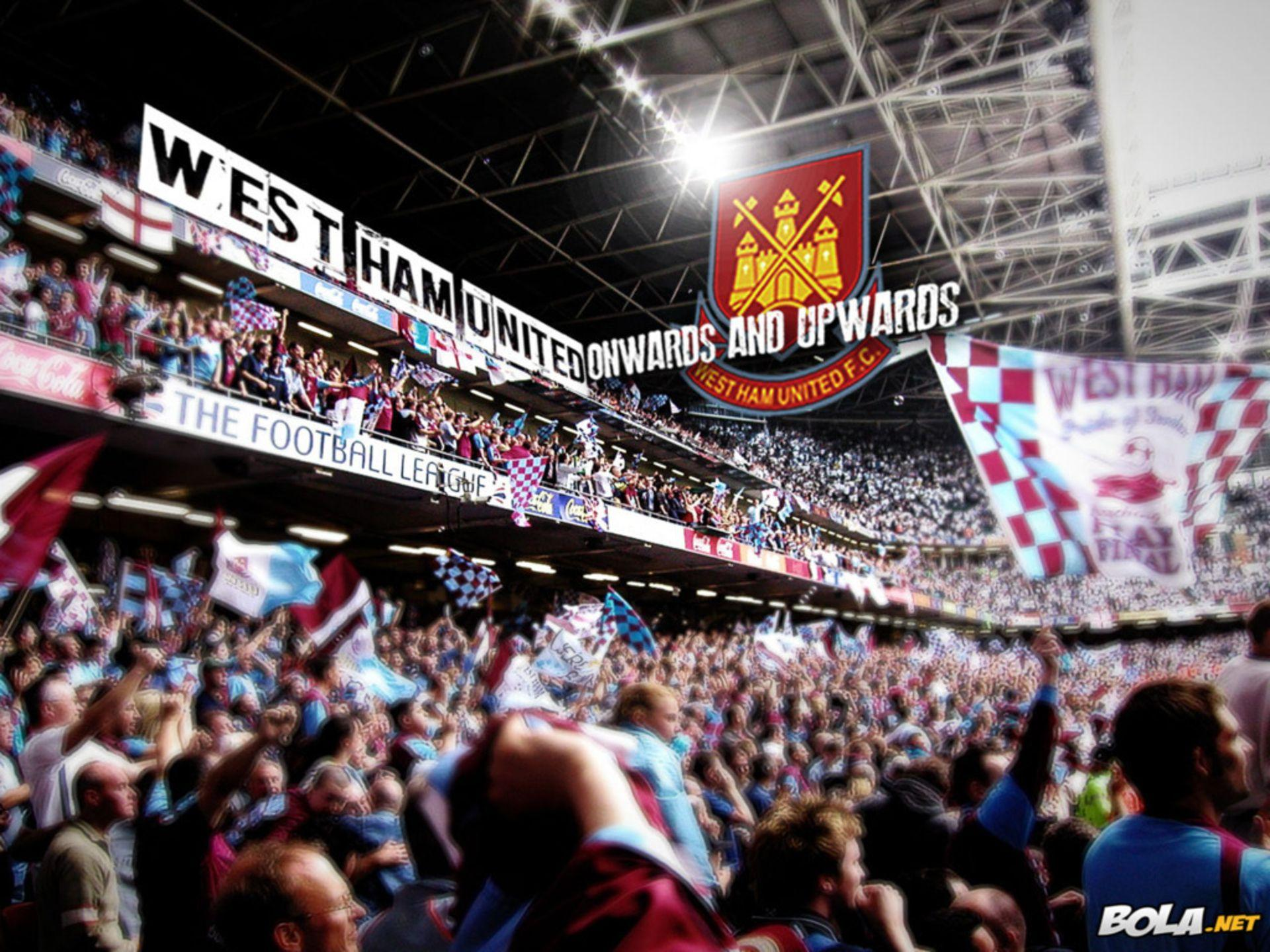 Best West Ham united wallpapers and image