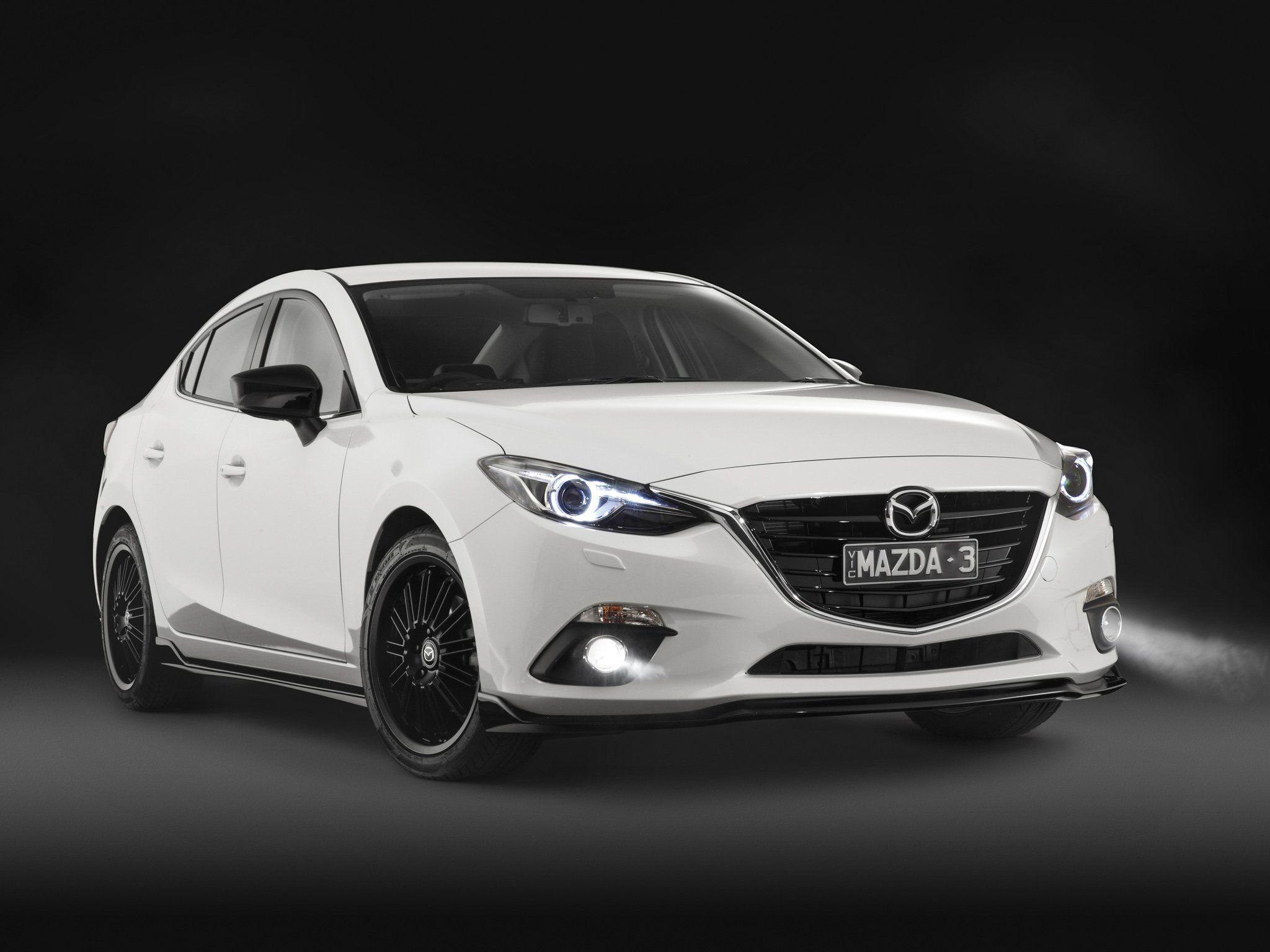 Mazda 3 Wallpapers, Mazda 3 Wallpapers for PC, HVGA 3:2, IPW.P.682