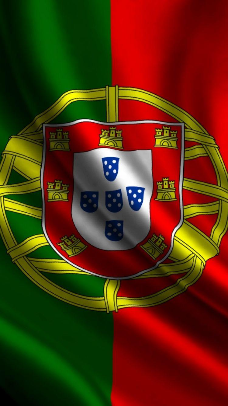 portugal flag wallpapers wallpaper cave