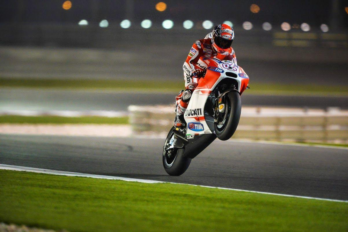 Ducati GP15 MotoGP 2015 Wallpapers