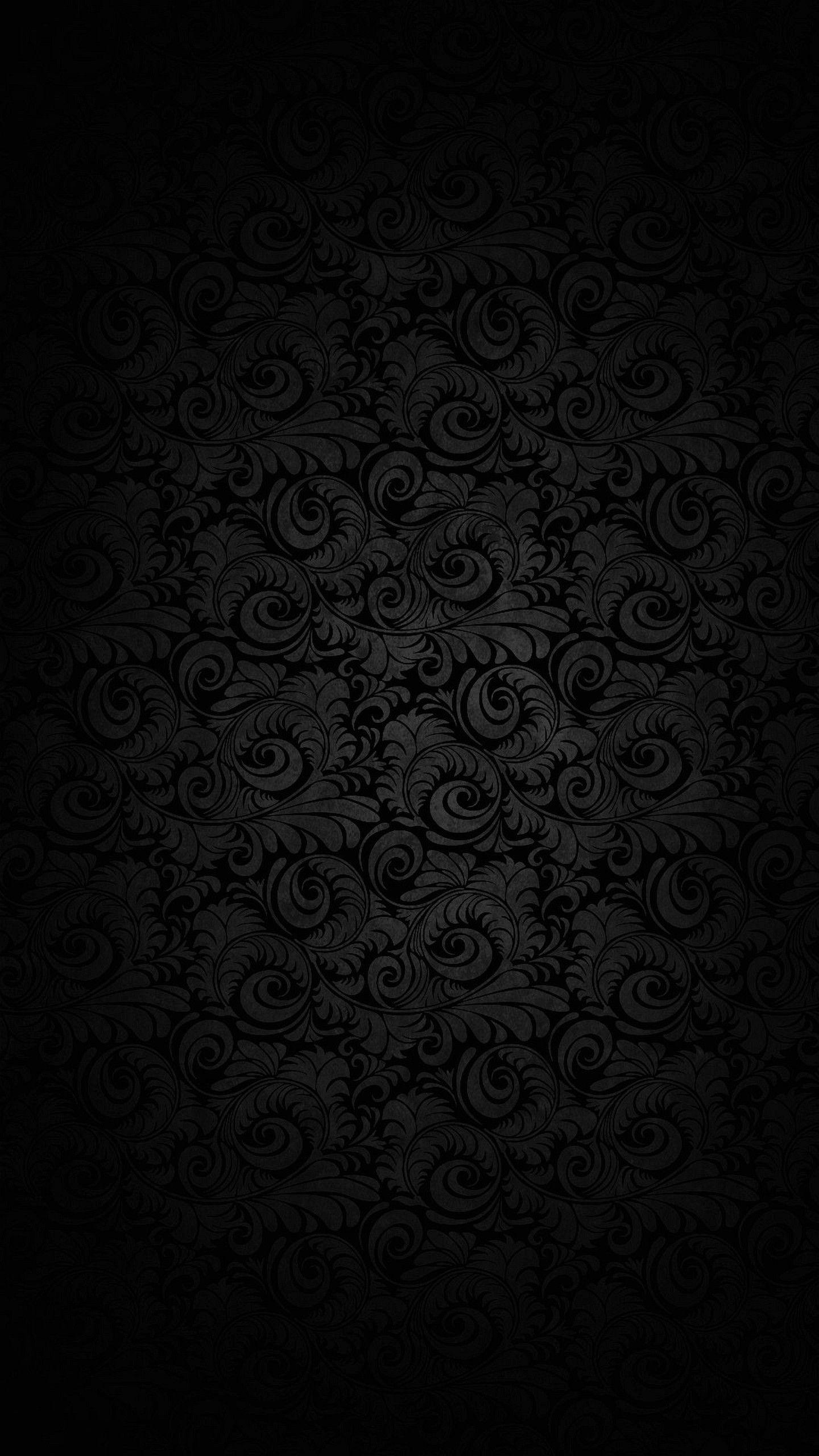 Wallpaper Note 4 Quad 1440 2560 Red Roses